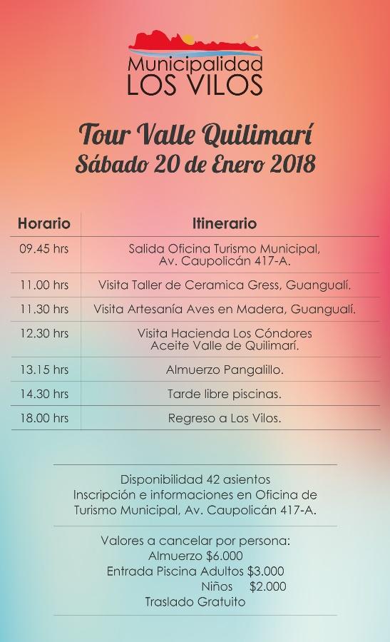 Afiche-Valle-Quilimari-20-Enero-2018.jpg