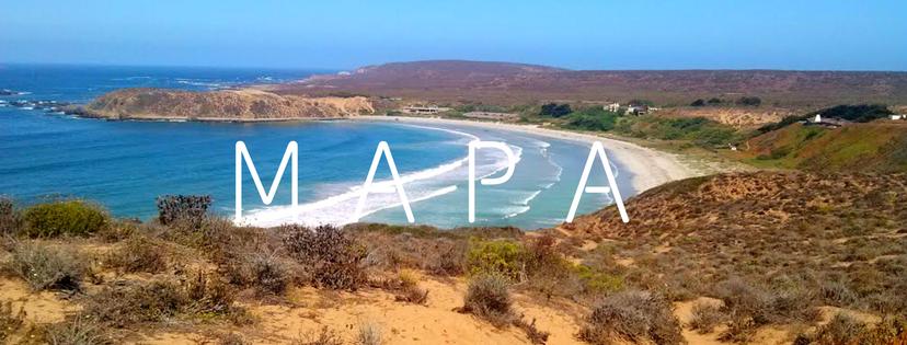 MAPAS.png